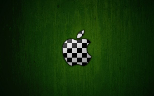 apple wallpaper 51
