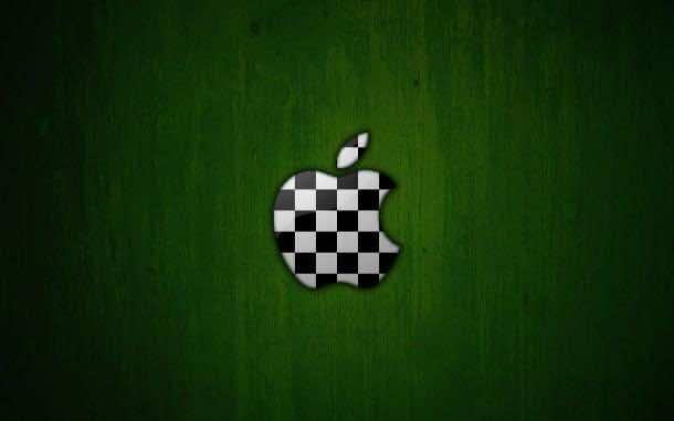 apple wallpaper 51