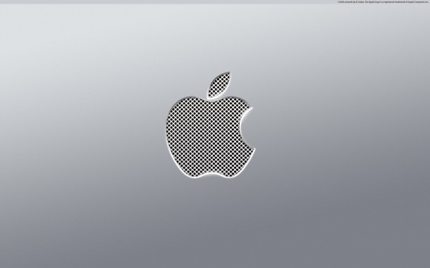 apple wallpaper 6
