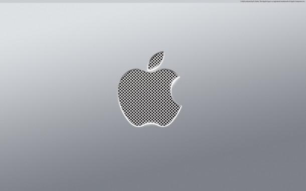 apple wallpaper 6