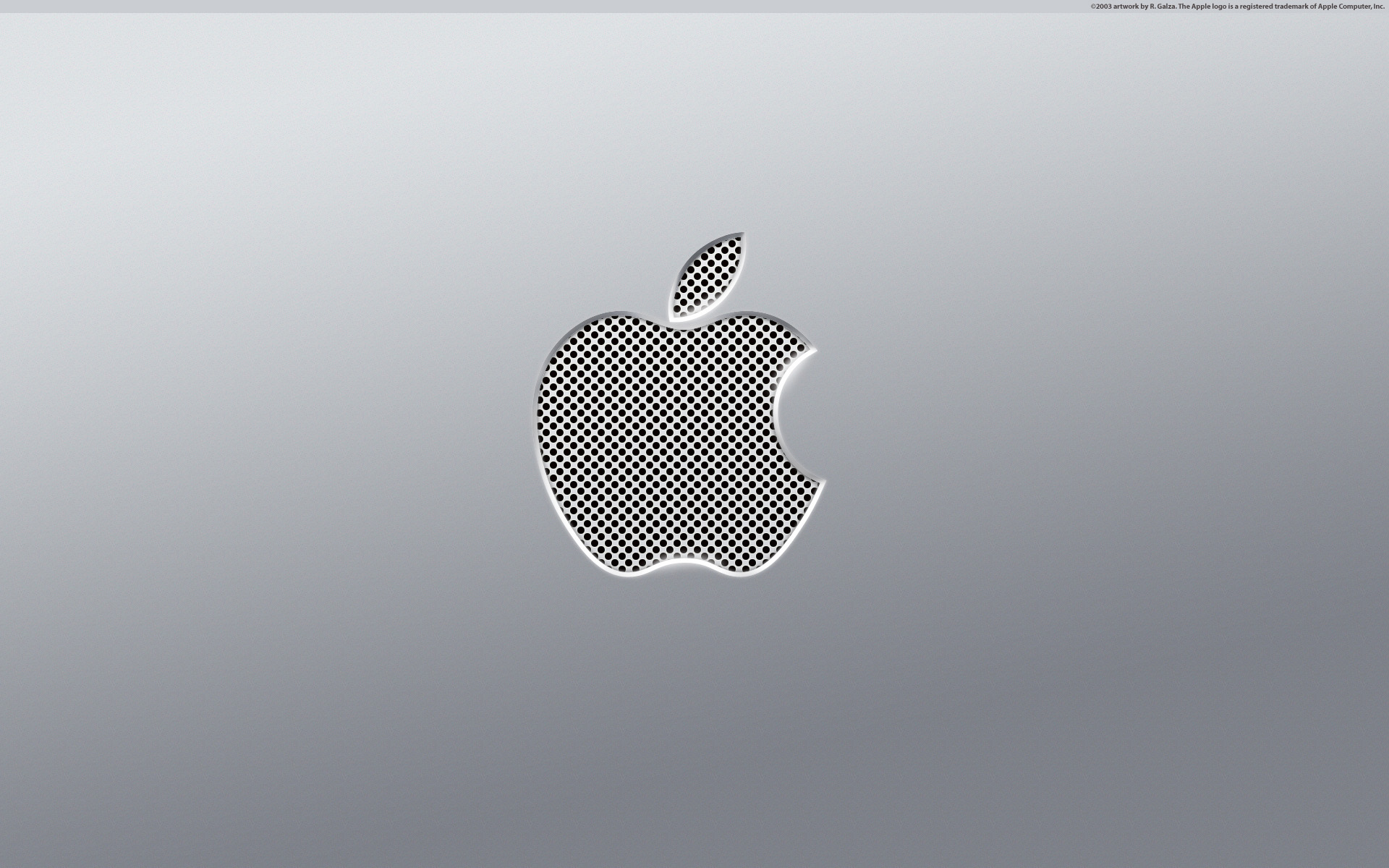 50 Inspiring Apple Mac & iPad Wallpapers For Download: becuo.com/apple-background