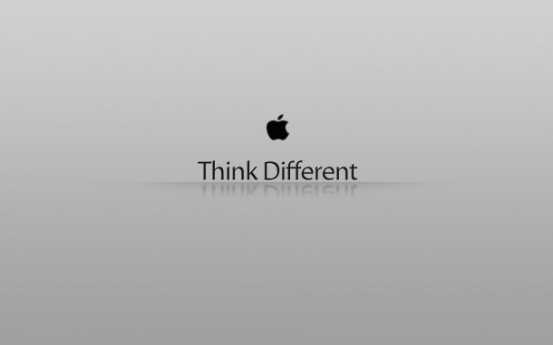 apple wallpaper background 2