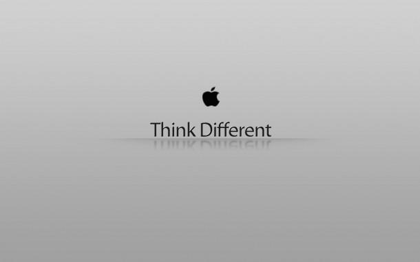 apple wallpaper background 2