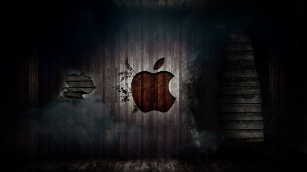 apple-wallpaper-for-iPhone-wallcapture