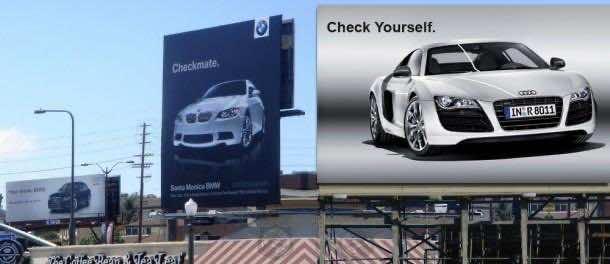 audi-check-yourself