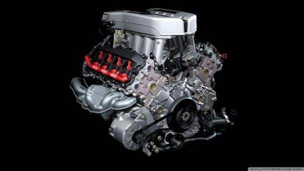 audi-engine_wallpaper
