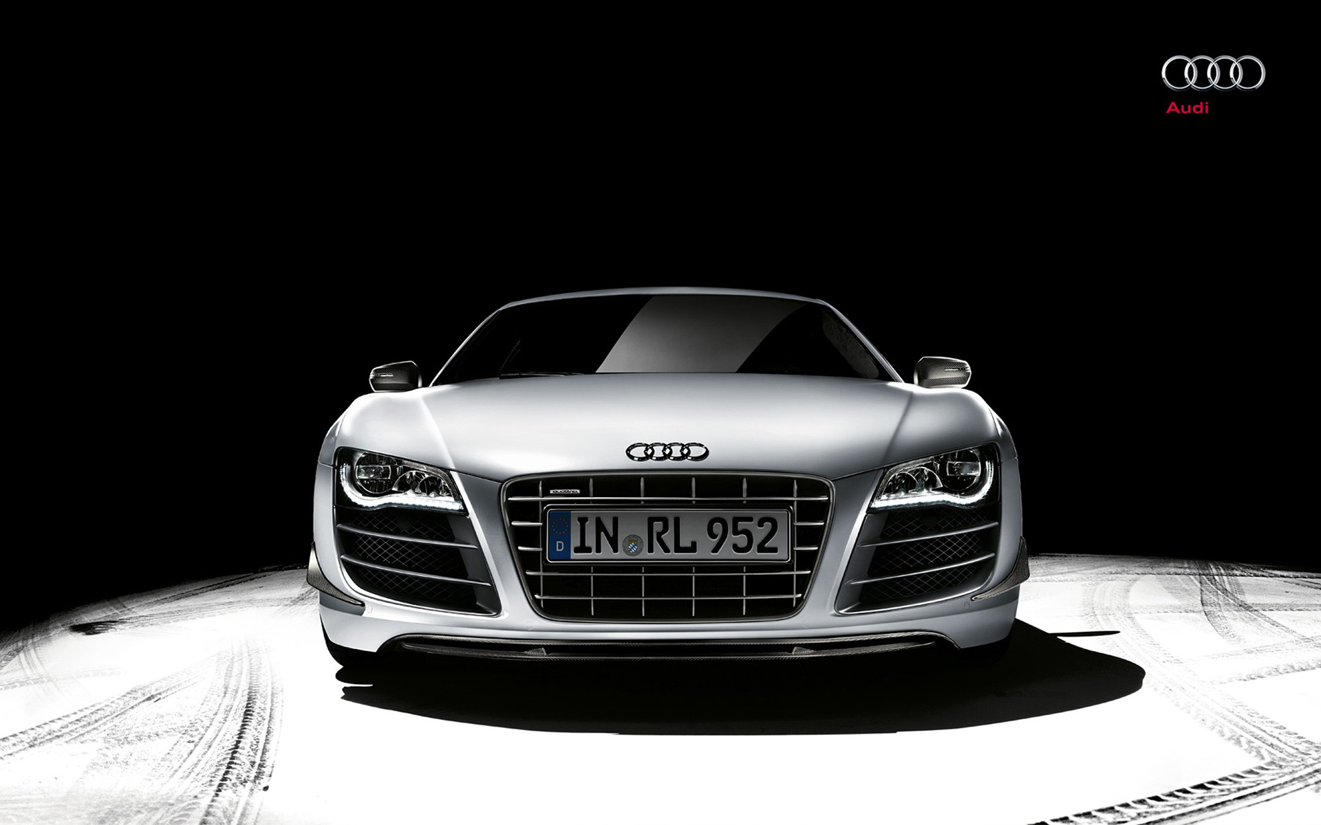 coolest hd wallpapers audi - photo #32