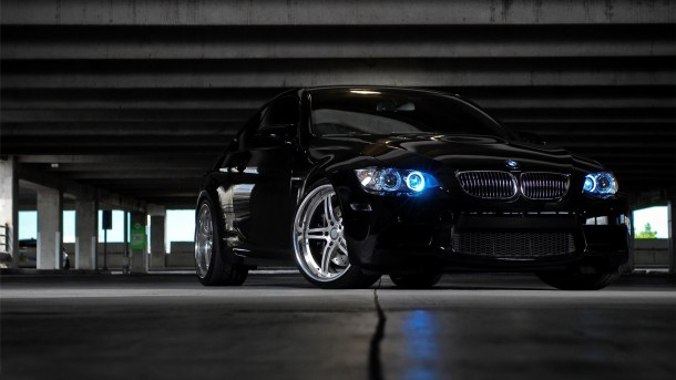 bmw-black-wallpaper-walls-wallpapers