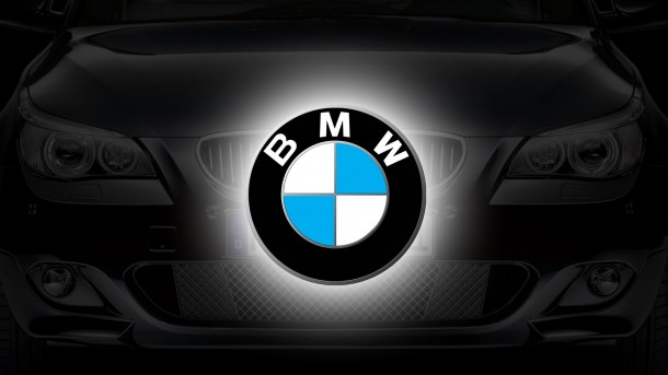 bmw-car-logo-design-background-hd-wallpaper