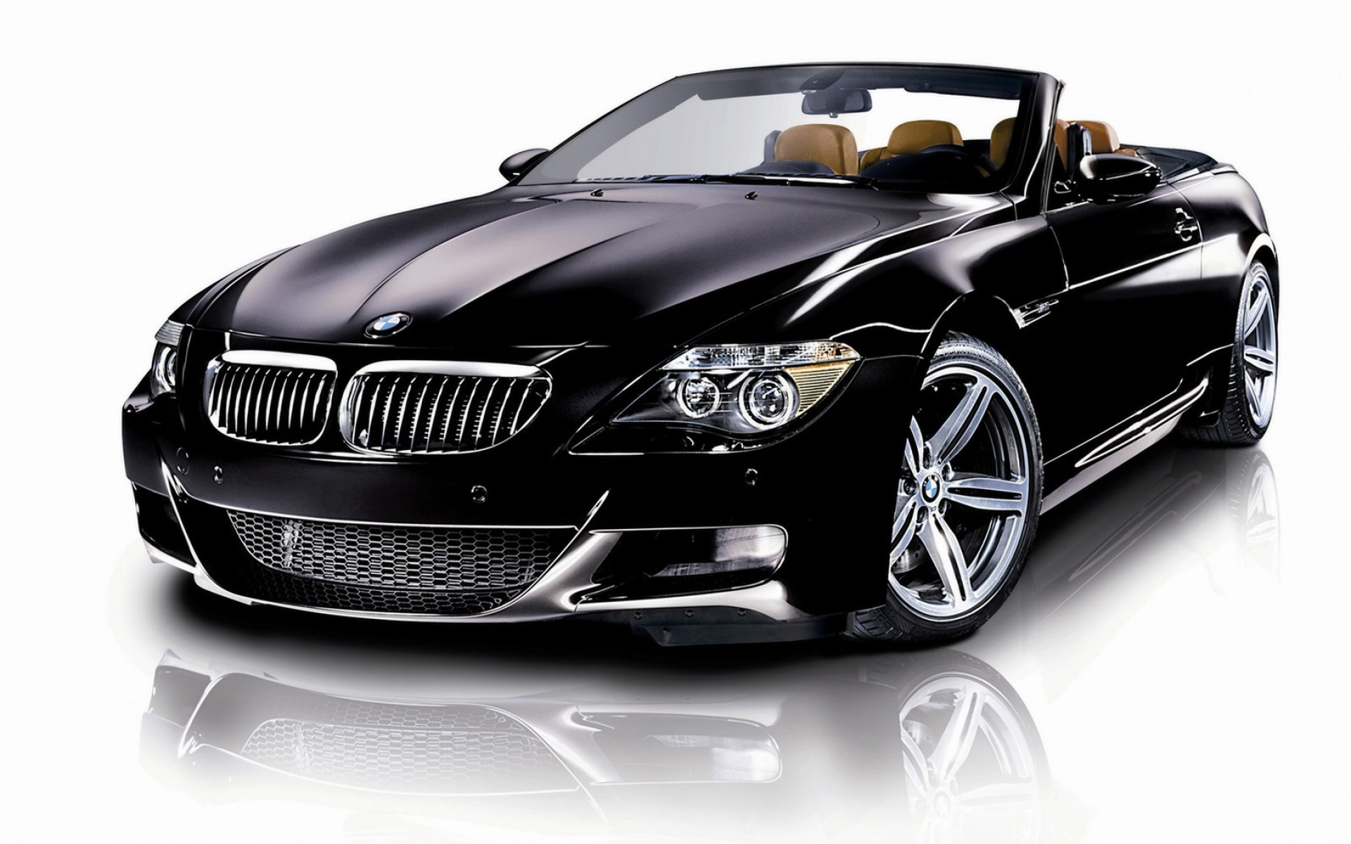 Images Of Cars bmw cars picture