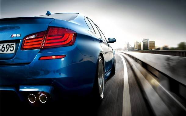 bmw-m5-wallpaper-9