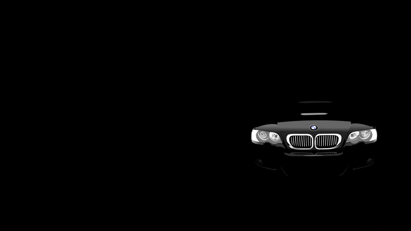 Best Hd Wallpapers For Tablets: Bmw Wallpaper Widescreen Hd