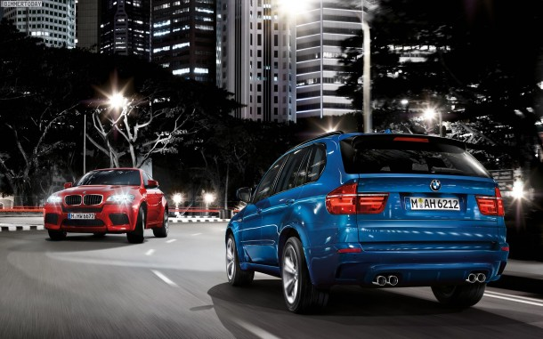 bmw-x5-wallpaper-86
