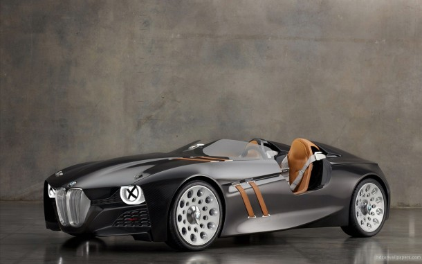 bmw_hommage_concept_wallpaper