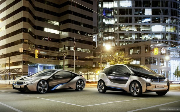 bmw_i8__i3_wallpaper