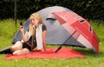 booster-brolly-lifestyle-1