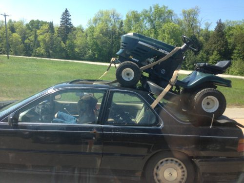 car transport fail 13