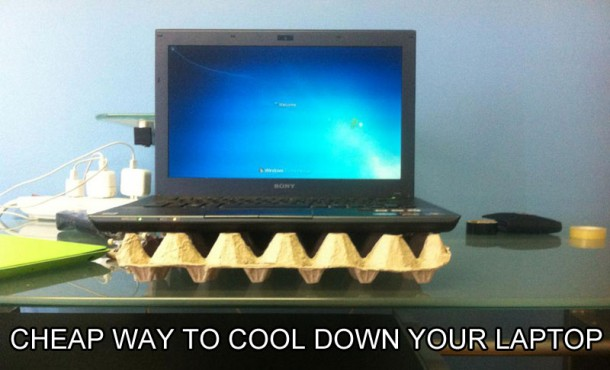 clever life hacks 5