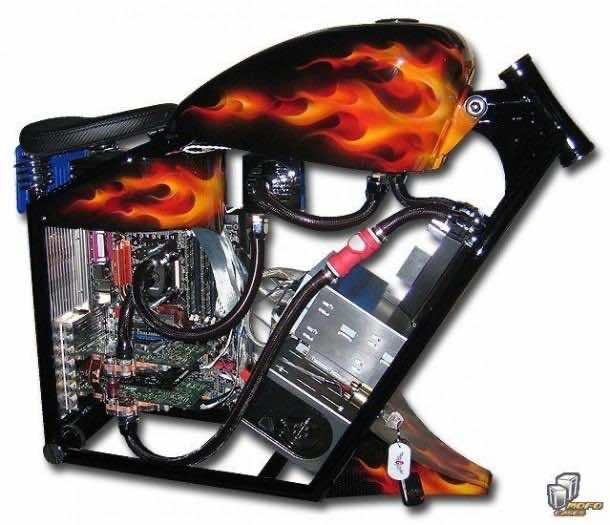 custom computer 11