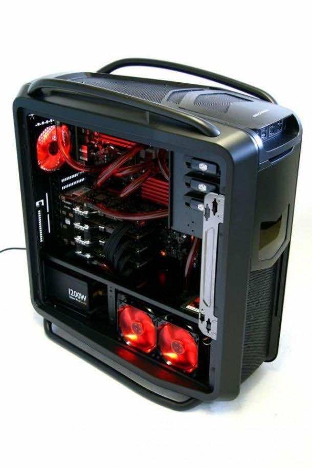 custom computer 2