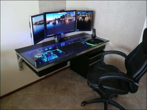 custom computer 3