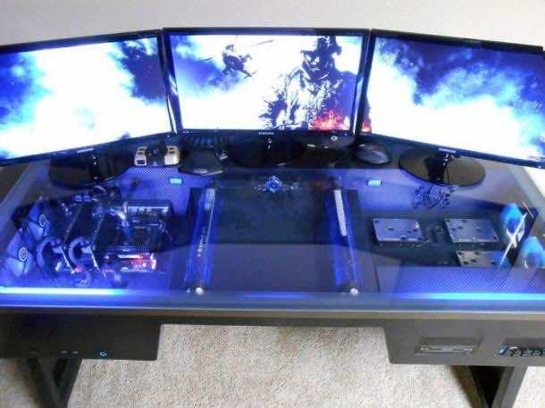 custom computer 4