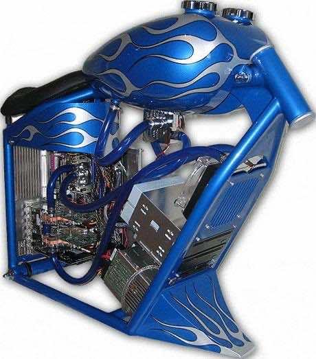 custom computer 6