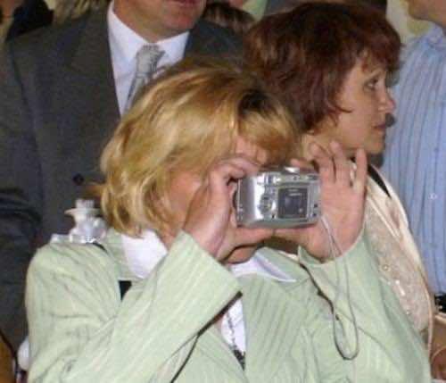 doing-it-wrong-camera-backwards