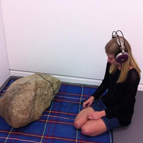 doing-it-wrong-listening-rock