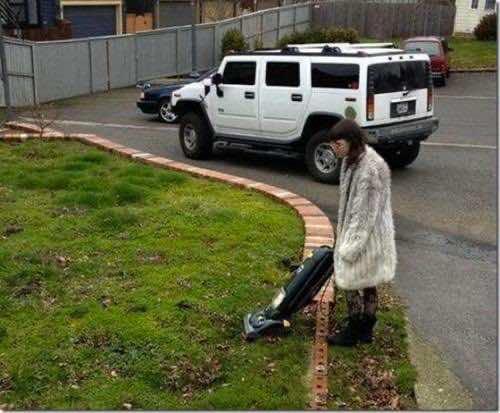doing-it-wrong-vacuum