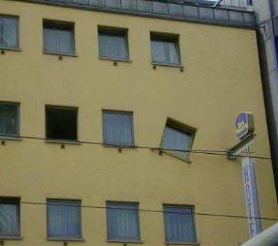 engineering-building-fails 9