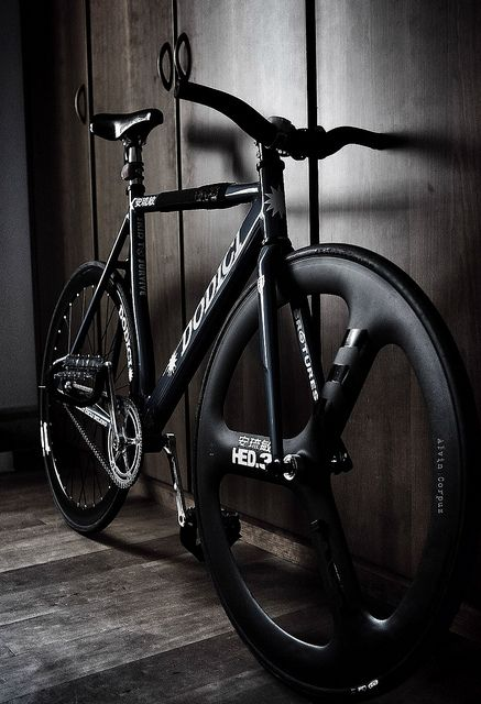 Carbon Fiber Bikes >> 25 Futuristic Bicycles That Will Make You Go WOW
