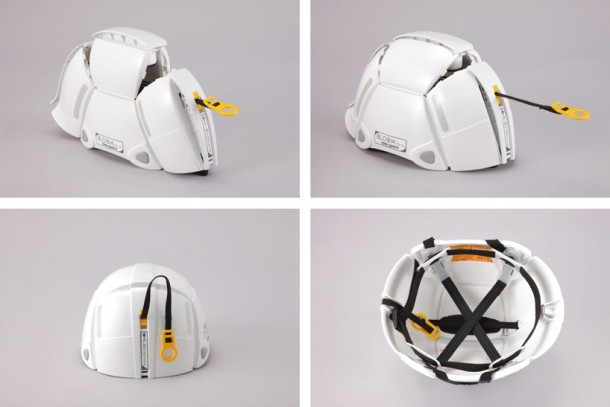 folding-helmet-for-speedy-emergency-evacuation-by-toyo-safety