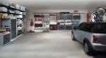 garage-organized-pic