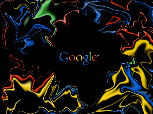 google wallpaper 1