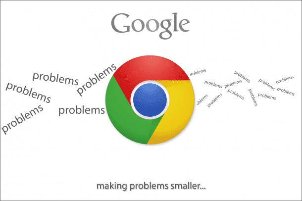 google wallpaper 2