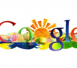 google wallpaper 4