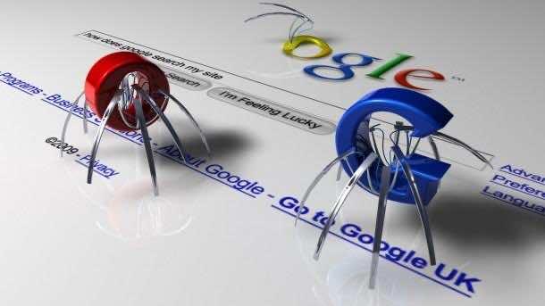 google wallpaper 8