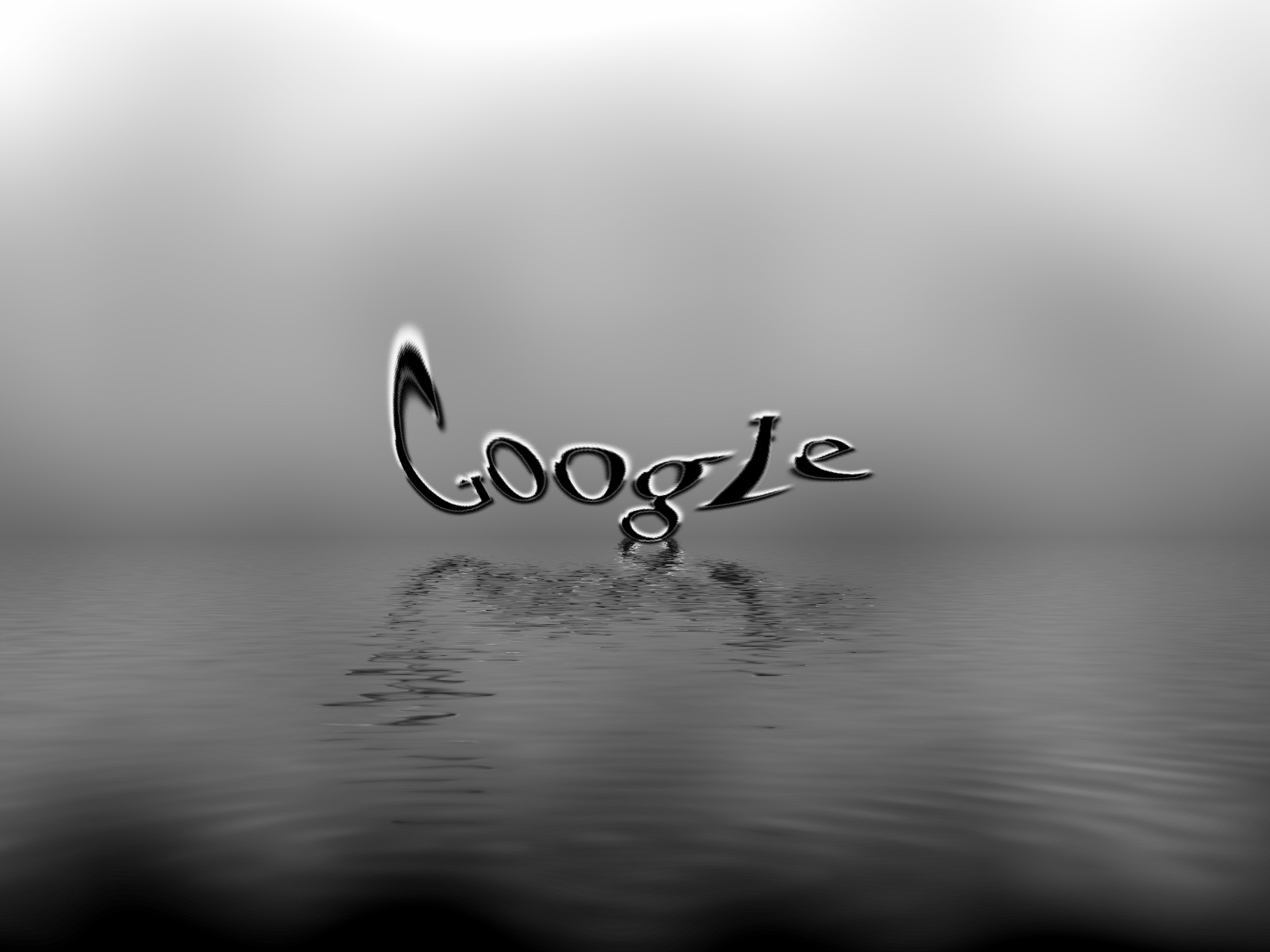 Awesome Collection Of Hd Google Wallpapers For Free Download