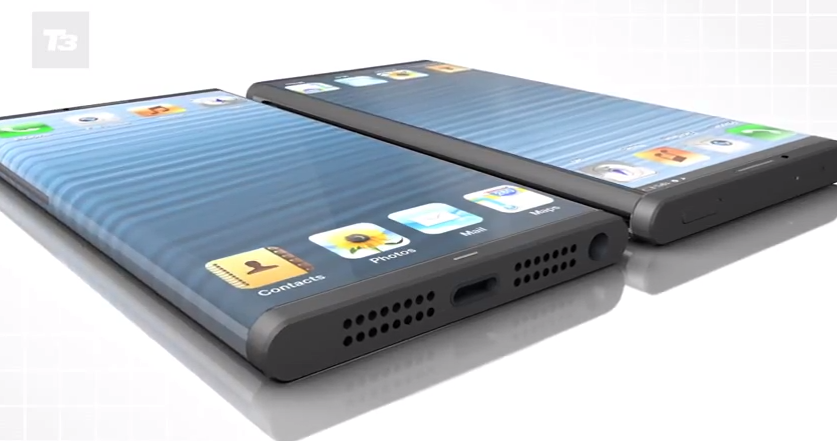 iPhone-6-Wraparound-Concept