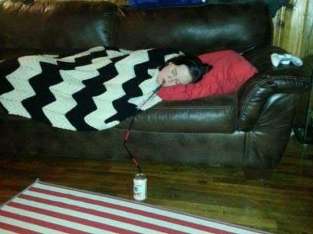 lazy life hacks 12