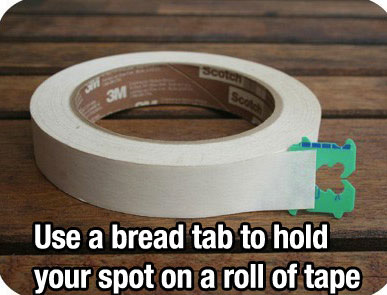 life-hacks-how-to-make-your-life-easier-25