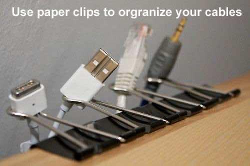 life-hacks-how-to-make-your-life-easier