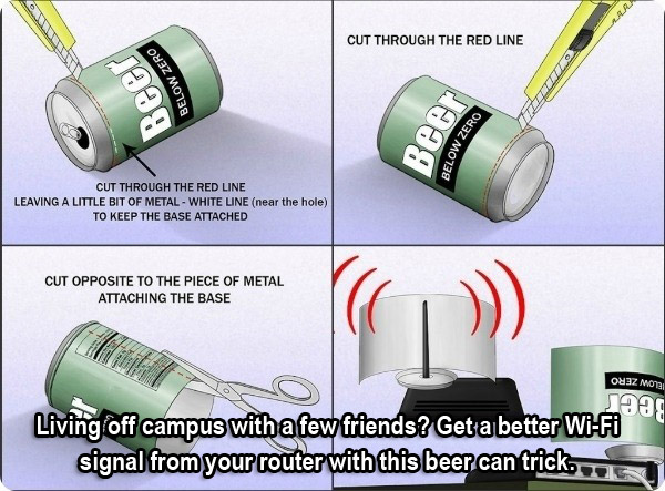 life-hacks-to-simplify-your-life-12