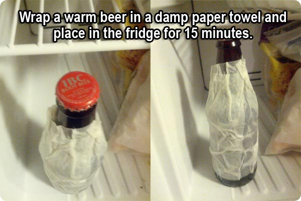 life-hacks-to-simplify-your-life-15