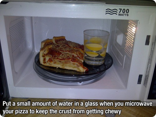 life-hacks-to-simplify-your-life-17