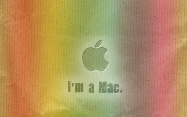 mac wallpaper apple 4