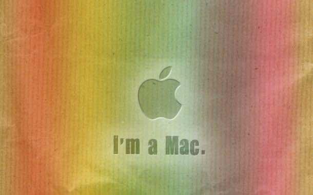 mac wallpaper apple 4