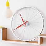 original_bike-wheel-clock-red