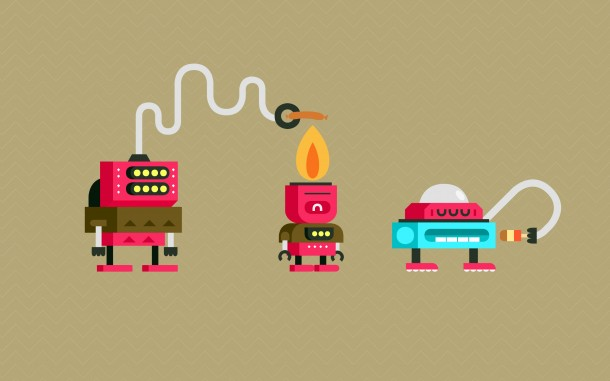 robots-vector-wallpaper-2560x1600-1605